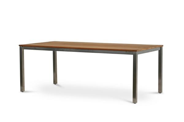 Tische Nebraska