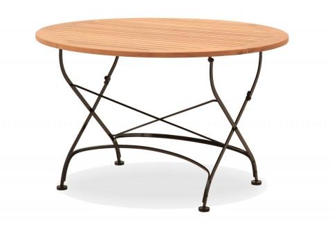 forum gartenm bel. Black Bedroom Furniture Sets. Home Design Ideas