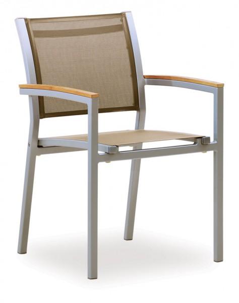 batyline gartenm bel my blog. Black Bedroom Furniture Sets. Home Design Ideas