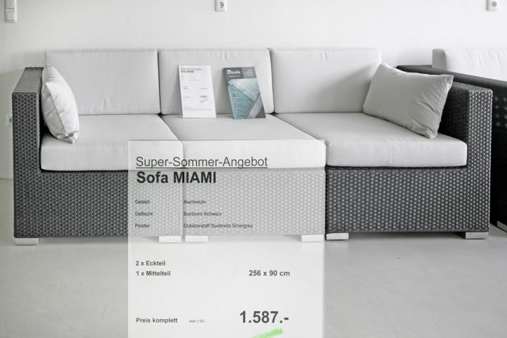 sofa angebot excellent full size of sofa angebot. Black Bedroom Furniture Sets. Home Design Ideas