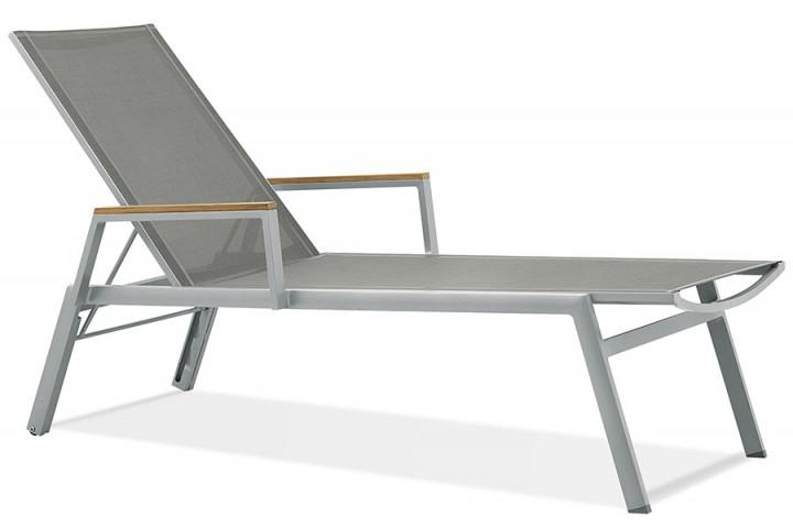 sonnenliege alu alu sonnenliege mit dach sonnenliege alu sylt mit verstellbarem sonnendach. Black Bedroom Furniture Sets. Home Design Ideas