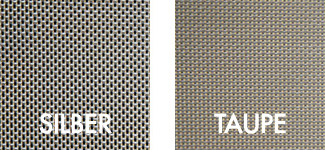material-silber-taupe