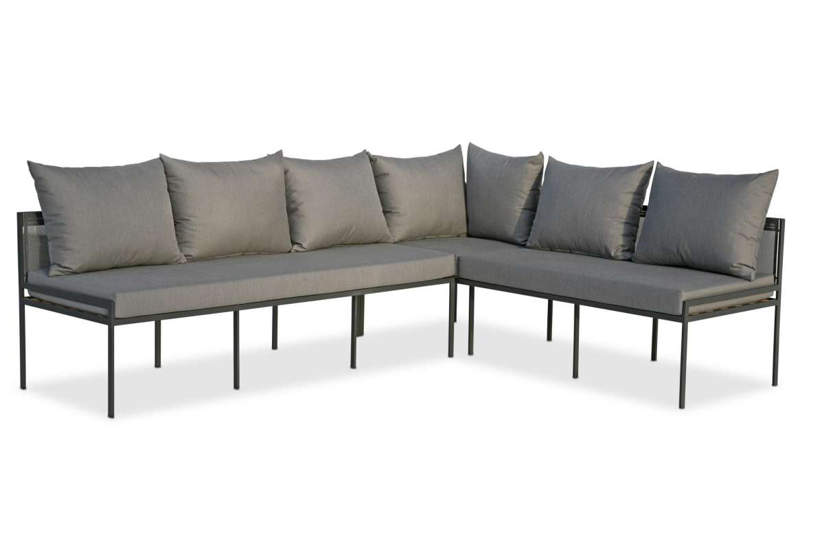 Dining-Lounge | Lounge-Möbel | Forum-Gartenmöbel