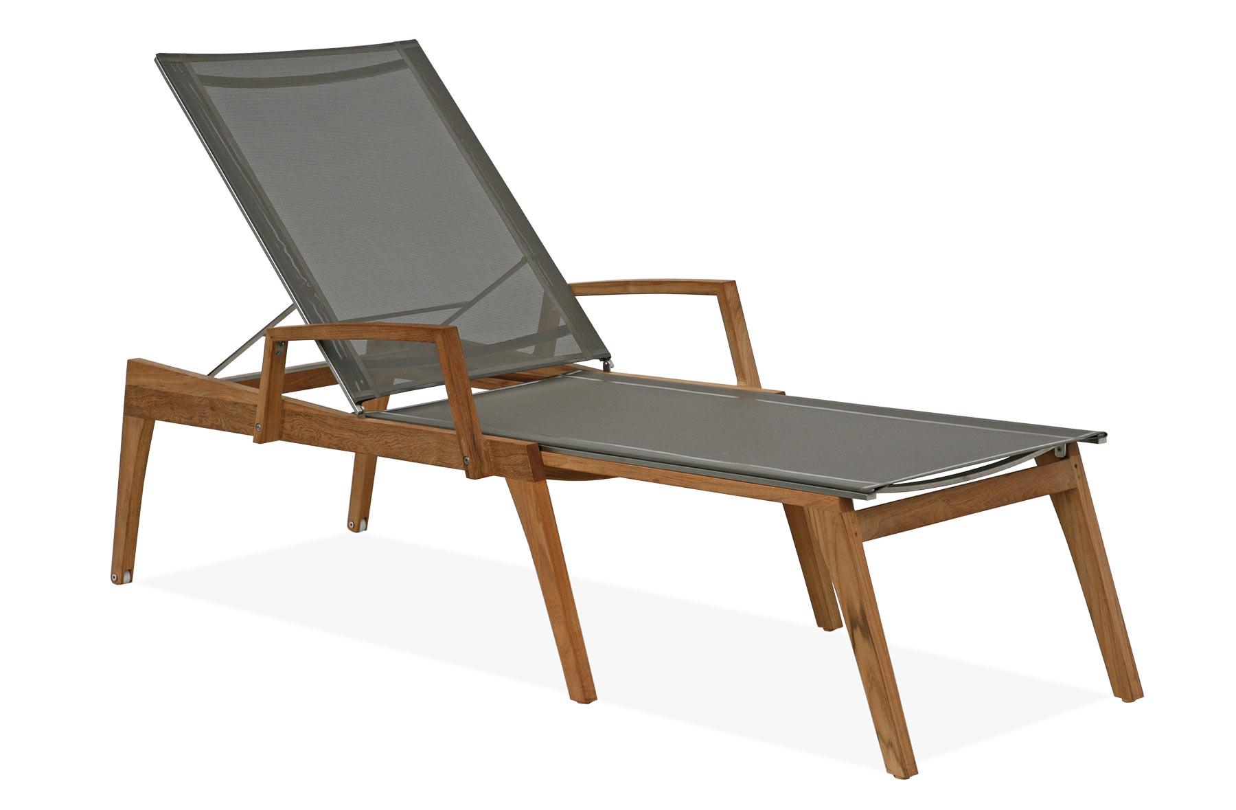 liegen deckchairs forum gartenm bel. Black Bedroom Furniture Sets. Home Design Ideas