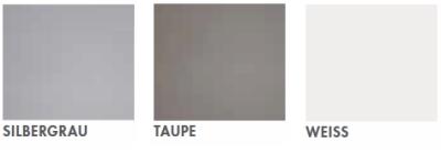 HPL-3-farben-low-400