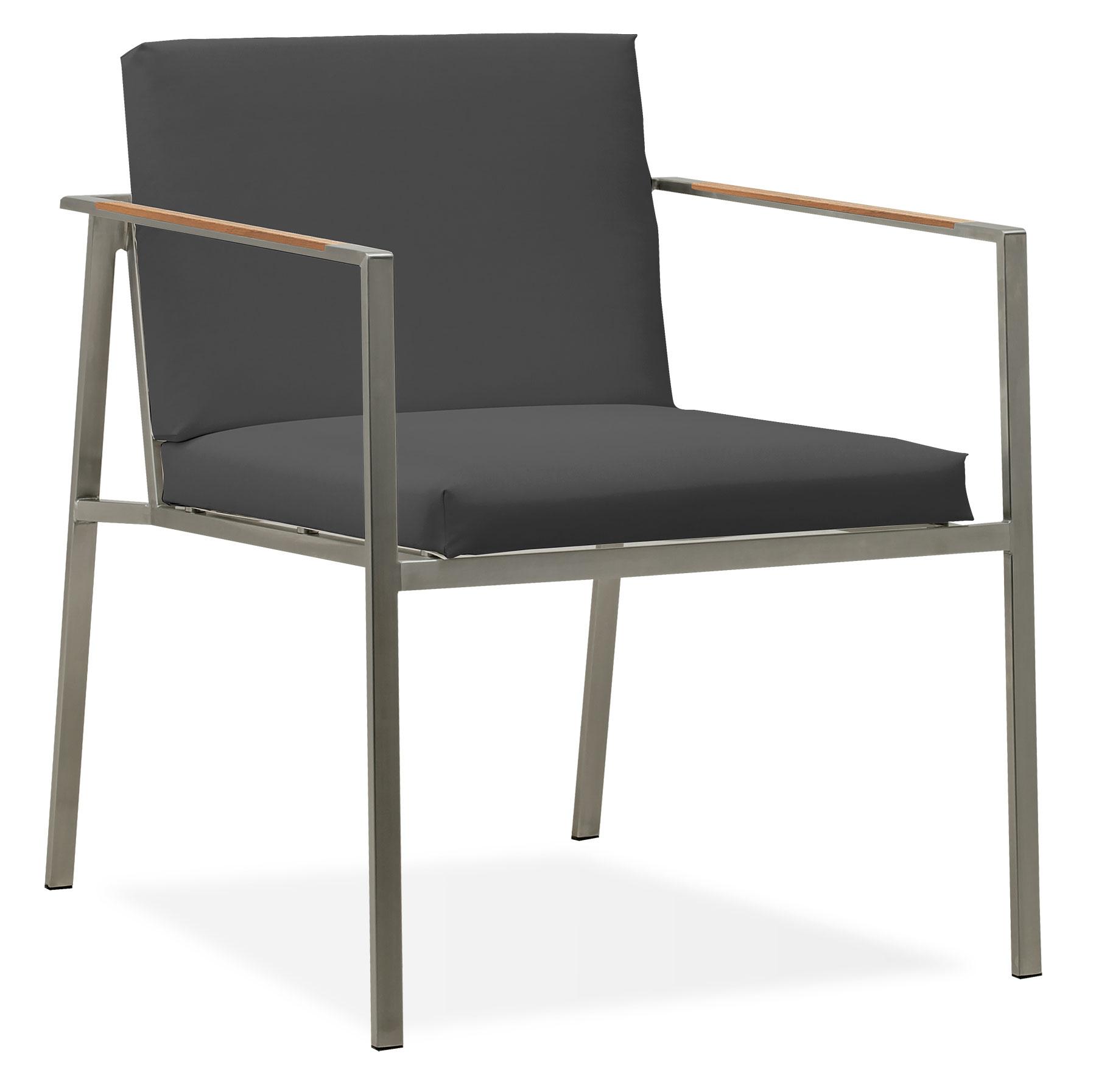 lounge bermuda black pearl b nke b nke forum gartenm bel. Black Bedroom Furniture Sets. Home Design Ideas