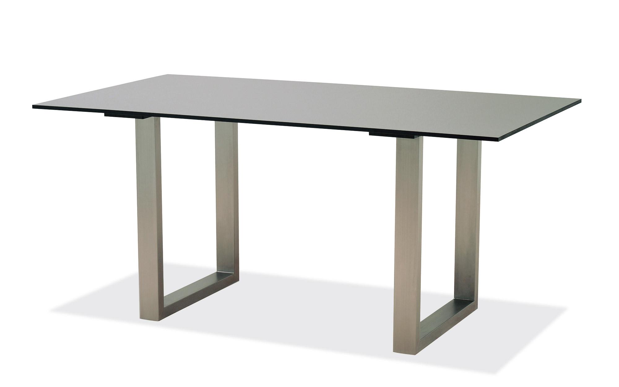 Tische | Forum-Gartenmöbel