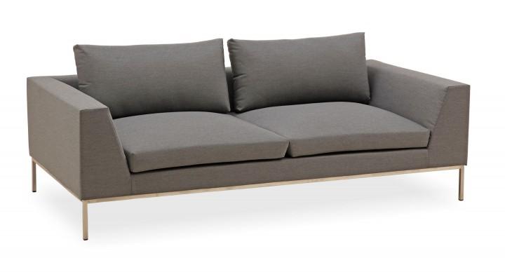 Sofa angebot beautiful mehrzahl von sofa schn megasofas for Sofa angebote