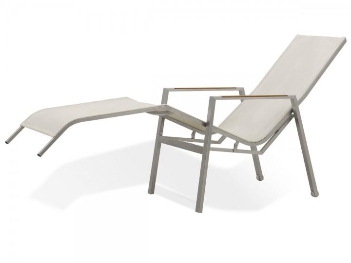 relaxliege antigua relaxliegen liegen deckchairs. Black Bedroom Furniture Sets. Home Design Ideas