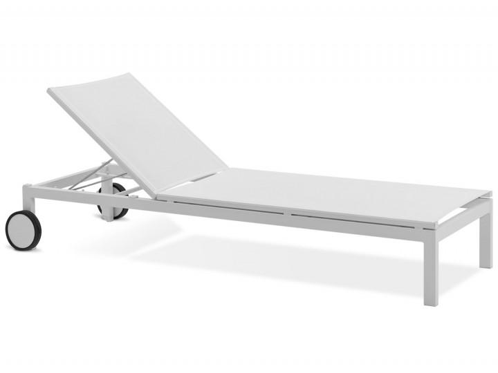 Alu sonnenliege  Sonnenliege ARTA | Sonnenliegen | Liegen & Deckchairs | Forum ...
