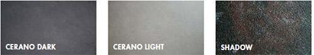material-hightech-keramik-3Farben