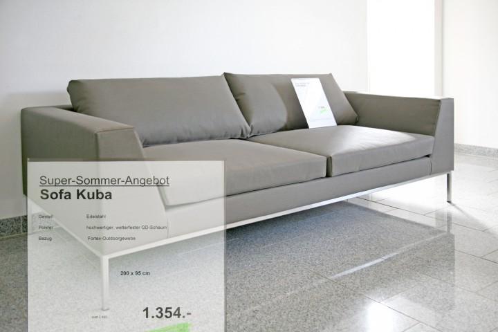 sofa angebot cool with sofa angebot best mbel a karmann wemding mbel az couches sofas ecksofas. Black Bedroom Furniture Sets. Home Design Ideas