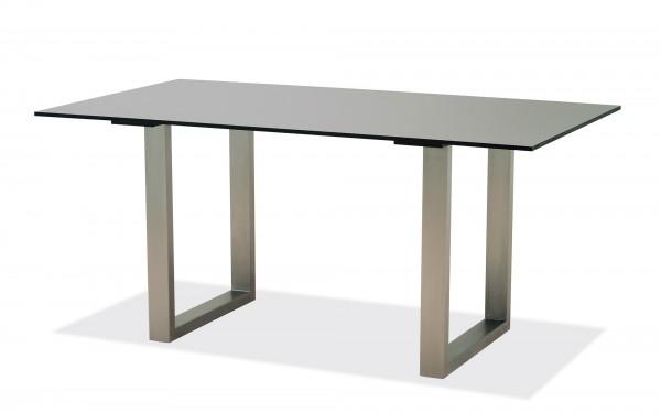 HPL-Tisch BERMUDA