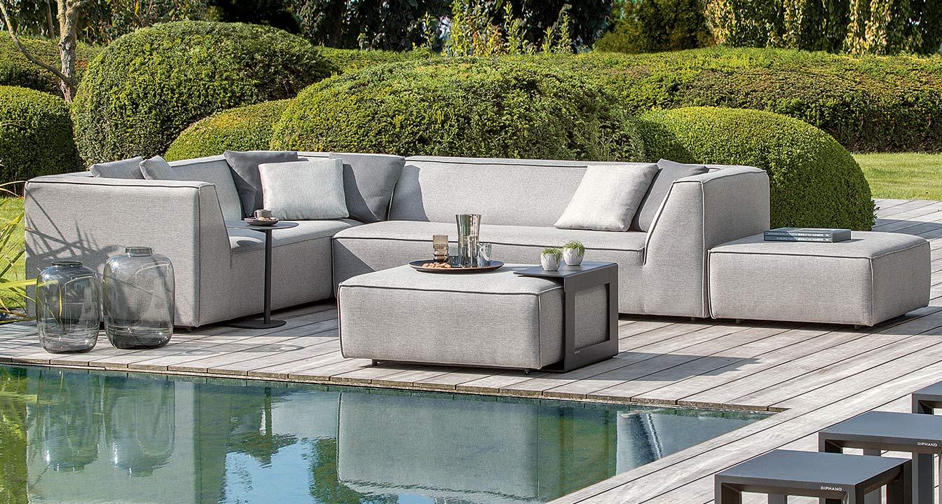davenport modul system innovative materialien lounge m bel forum gartenm bel. Black Bedroom Furniture Sets. Home Design Ideas