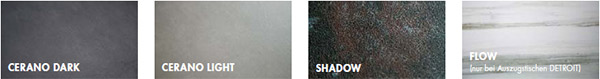 material-hightech-keramik