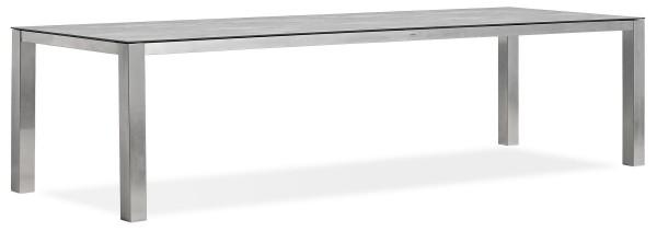 Tisch RENO